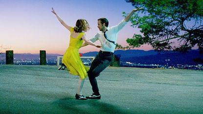 'La La Land' evenaart record 'Titanic': 14 Oscarnominaties