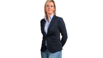 Nieuwe voorzitter Open Vld Herentals wil in 2024 de stad mee besturen