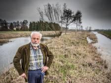 'Waterschap vernietigt illegaal stuk natuur en boekt vervolgens vette winst met verkoop grond'
