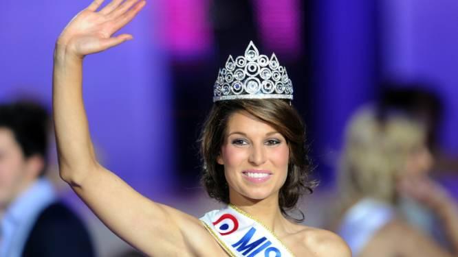 Miss France 2011 endeuillée