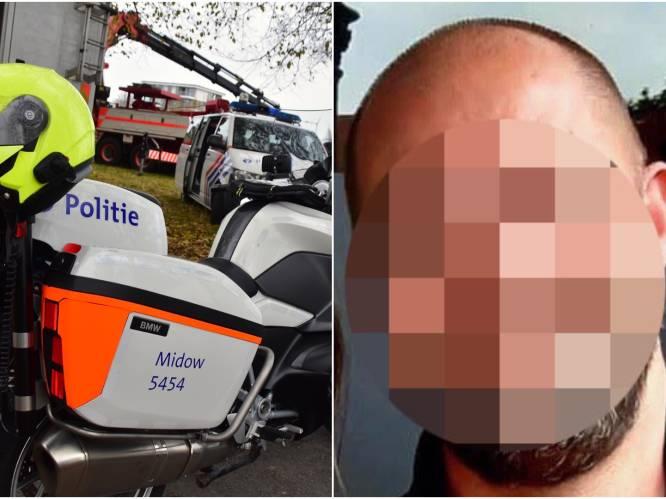 Politiezone in shock: financiële topman drukt 630.000 euro politiegeld achterover