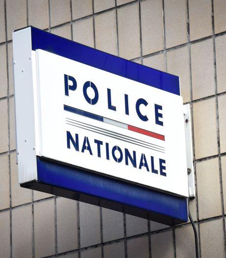 Un cambriolage tourne mal près de la frontière belge en France: un septuagénaire froidement abattu devant sa femme