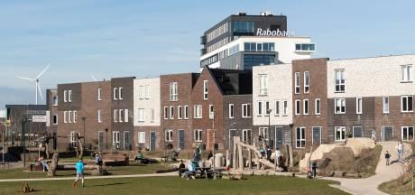 Zo gaat Zutphen de chaos op de woningmarkt te lijf