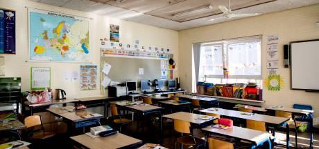 Onderwijsraad: Stap af van schooladvies en eindtoets in groep 8, pas later selecteren