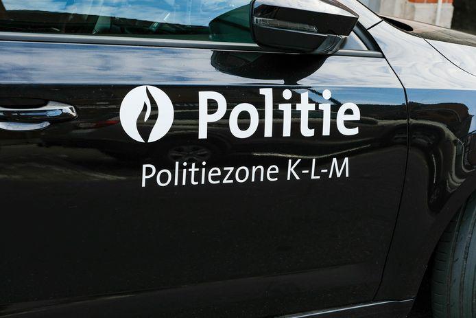 Politie KLM waarschuwt voor klusjesmannen die zich aan huis aanbieden