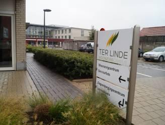"""23 personeelsleden Ter Linde in quarantaine: """"Spijtig dat we zo lang op de testresultaten moesten wachten"""""""