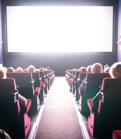 Zutphense bioscoopeigenaar zorgt voor speciale 'prikkelarme' voorstellingen