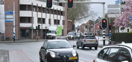 Berkstraat in Oldenzaal gaat in september op de schop