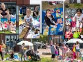 Zakcentje voor de zomer verdienen op het stadsstrand van Veenendaal