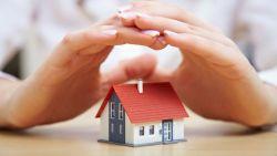 U wilt een huis kopen, maar u hebt niet veel spaargeld? Zo pakt u dat aan