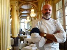 """Philippe Etchebest humiliant dans """"Cauchemar en cuisine""""? Il répond aux accusations"""