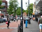 Brandgevaar en illegale opening bij controle in Oud-Woensel in Eindhoven