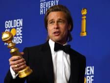 Uitreikers Golden Globes moeten live aanwezig zijn