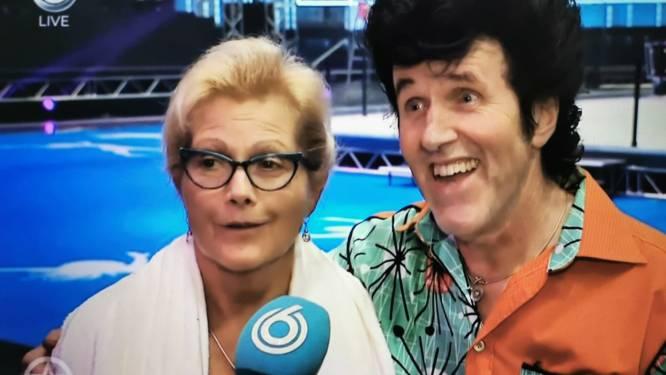 Nieuwsoverzicht | Werkdruk onder huisartsen zorgwekkend - Toon en Maria lopen nét 100.000 euro mis bij Dansmarathon