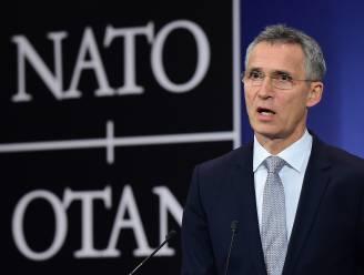 Navo wil nieuwe afspraken met Rusland maken