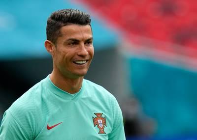EN DIRECT: Hongrie-Portugal, c'est parti (0-0)