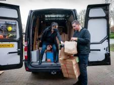 Nieuwe Arnhemse stichting Blink zet zich in voor de (vergeten) jongeren van Jan Pieter Heije in Oosterbeek