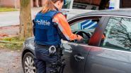Minder inbraken, meer gestolen fietsen