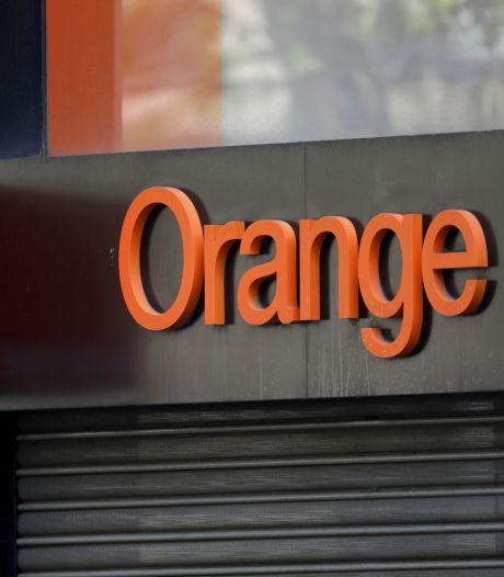 Orange ne lancera pas la 5G à court terme