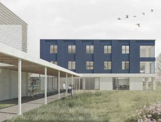 """Bouwonderneming dhulst' heeft verhuisplannen: """"Nieuwbouw moet uithangbord worden voor ons familiebedrijf"""""""