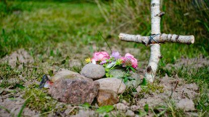 Sp.a wil dat huisdieren samen met baasjes begraven kunnen worden
