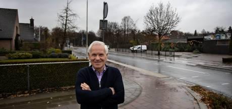 Parkeerplekken als inzet bij strijd om Aldi in Deurne