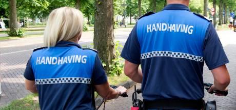 Stadswacht in Helmond brengt baas niet op de hoogte van porno-appje: 'Maar zijn ontslag is onterecht'