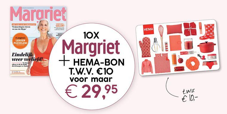 aanbieding-10x-margriet-en-hema-cadeaubon-voor-maar-e2995.jpg