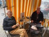 Veel onbegrip bij ouderen over nieuwe coronaregels in de horeca