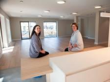 Gastenhuis in Kerkdriel voor mensen met dementie is 'op het perfecte moment' klaar