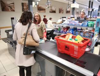 """Compleet absurd"": vanaf december enkel cashbetalingen verplicht afgerond"