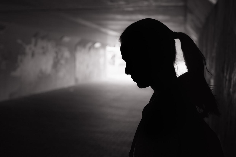 Volgens het Nationaal Geluksonderzoek uit 2018 ervaart bijna de helft van alle Belgen 'soms tot altijd' een gevoel van eenzaamheid.