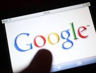 Google ten strijde tegen Duitse 'antidoorplaatswet'
