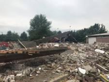 Bewoners Liendert bezorgd om woningbouw