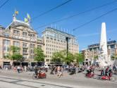 Amsterdams appartement zonder balkon te koop voor 2,3 miljoen euro. 'Wie koopt dat nou?'