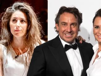 """Iris Hond na haar affaire met Marco Borsato: """"Ik vind het verschrikkelijk voor hem en Leontine"""""""