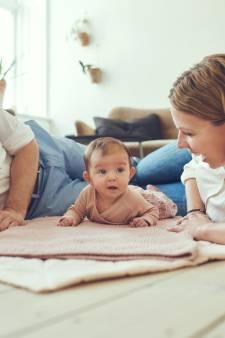 Ouders krijgen vanaf volgend jaar recht op negen weken betaald verlof