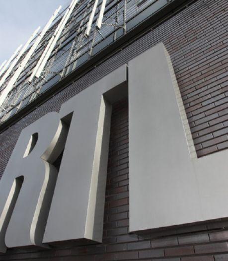 RTL renforce sa sécurité suite à l'affaire Trullemans