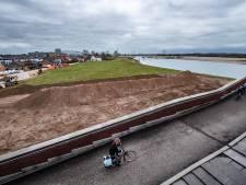 Politiek en bewoners: maak een pas op de plaats voor bouwplannen Veur Lent en Hoge Bongerd