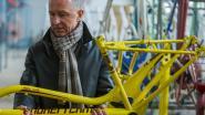"""In de fietsenfabriek van Andrei Tchmil: """"De koers mist een Museeuw en een Tchmil. Wij deden de mensen vibreren"""""""