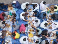 Ramadan: is vasten nou gezond of niet?
