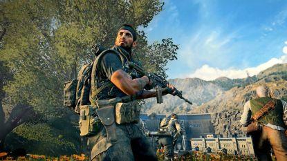 Goed in Fortnite of Call of Duty? Het leger wil u! Brits leger rekruteert gamers