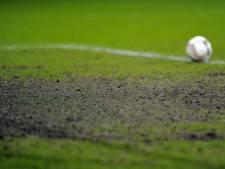 Grootschalig gokschandaal in Grieks voetbal
