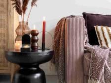 Vijf vuistregels voor rust, ruimte en sfeer in je huis