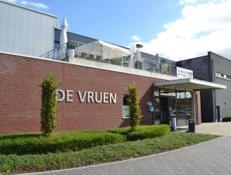 Spinningmarathon in De Vruen