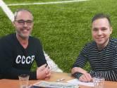 PZC Voetbal Vodcast #3: 'Schoondijke is de eerste, dat kan hun geluk zijn'