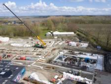 Steeds meer kritiek op naam van sportcentrum Kapelle: 'Dit had nooit mogen gebeuren'