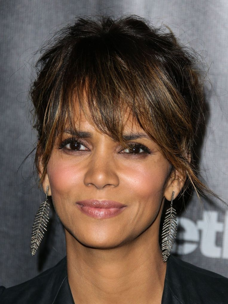 Halle Berry Beeld PHOTO_NEWS