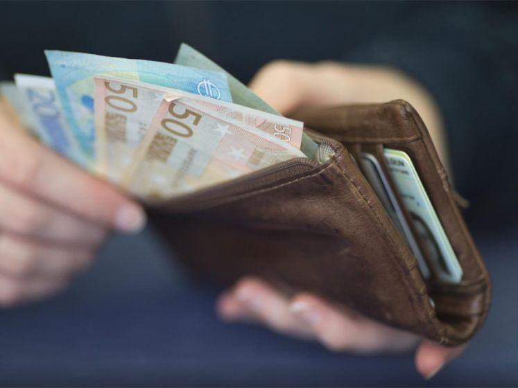 """Belastingkater voor tijdelijk werklozen: """"Veel mensen die gewoon zijn om terug te krijgen, zullen nu mogen bijbetalen"""""""