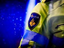 Politie grijpt in bij verschillende illegale feesten